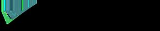 Grupo Travessia